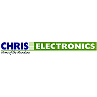 Chris Electronics