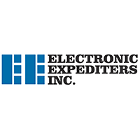 Electronic Expeditiers Inc
