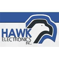 Hawk Electronics
