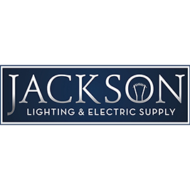 Jackson Lighting and Electric Supply