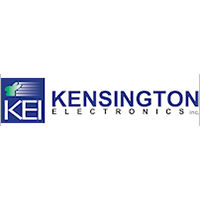 Kensington Electronics