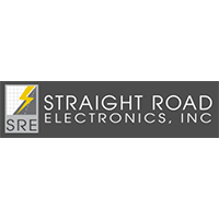 Straight Road Electronics
