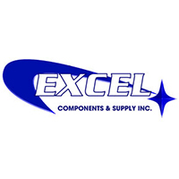 Excel Components and Supply Inc