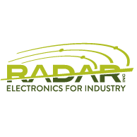 Radar Electronics
