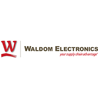 Waldom Electronics