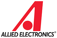 Allied Electronics, Inc