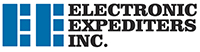 Electronic Expediters Inc.