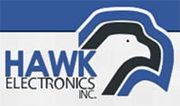Hawk Electronicse, Inc.