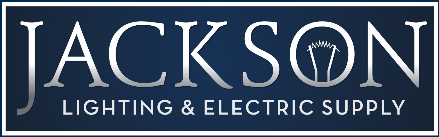Jackson Lighting & Electrical Supply