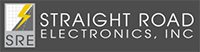 Straight Road Electronics, Inc.