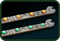 PCB LED Light Bars