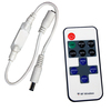 5-24V LED Ribbon Controller -Wireless Remote