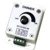 12-24V LED Dimmer