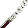 ZFS-105000-24RGB