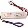 12V 60 Watt Power Supply