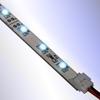 ZRS-8480-CW