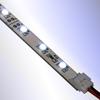 ZRS-8480-NW