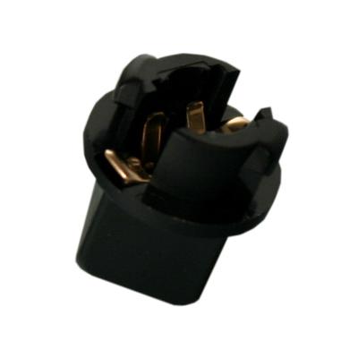 2918B T-1 1/2 Wedge Based Socket