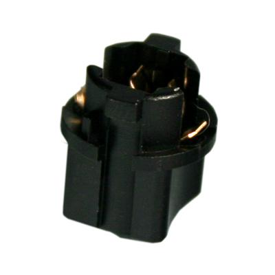 T-1 3/4 Wedge Based Socket