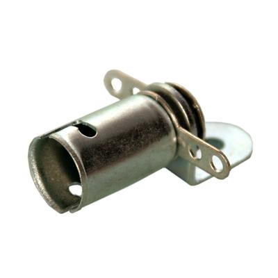29MB-T T-3 1/4 Miniature Bayonet Socket