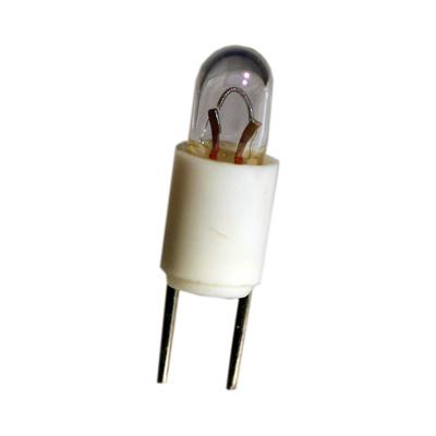 T-1 Bi-Pin Special Lamp 12V