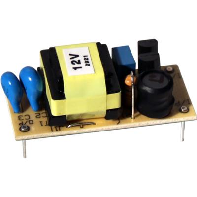 24V Dual Output CCFL Inverter