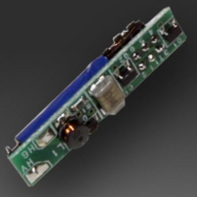 12V CCFL Inverter