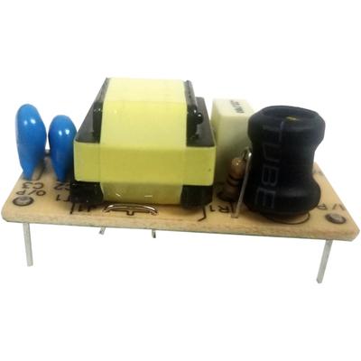 5V Dual CCFL Inverter - TDK CXA-L10A Equivalent