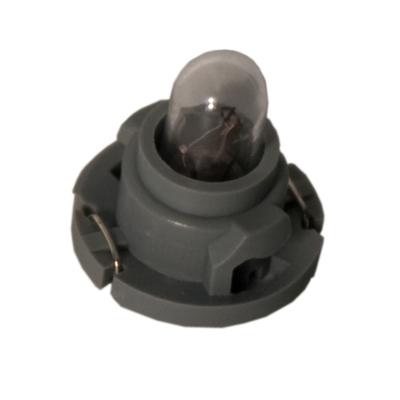T-1 1/2 Neo-Wedge Lamp 14V