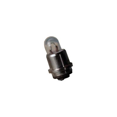 T-3/4 Midget Flanged Based 5V - 8270 bulb