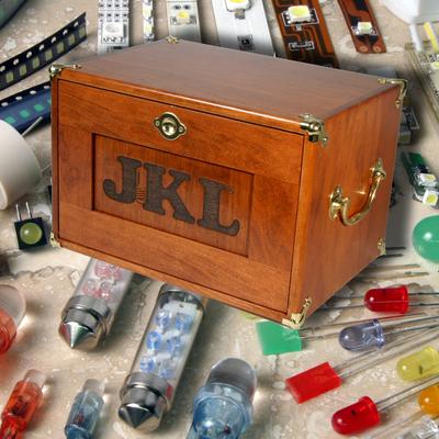 LED Design Kit