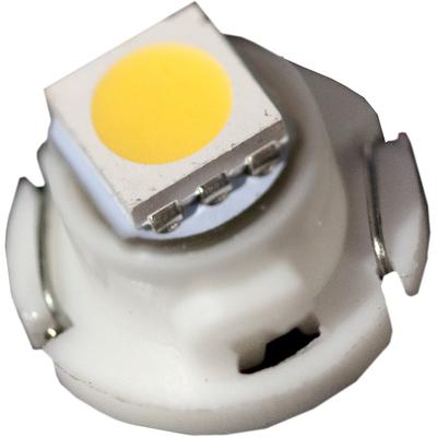 T-1 1/2 Neo-Wedge ENW1 Base White LED