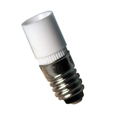 T-1 3/4 Midget Screw Base LED 12V