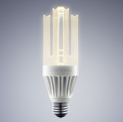 Chandelier led light bulb smart chandelier led light bulb aloadofball Images