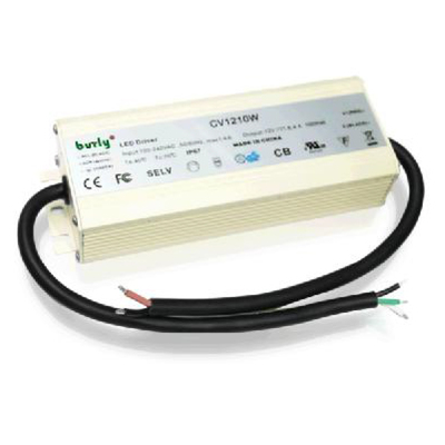 12V 100 Watt Power Supply