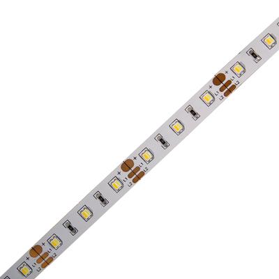 Adjustable White 12V LED Flex Ribbon