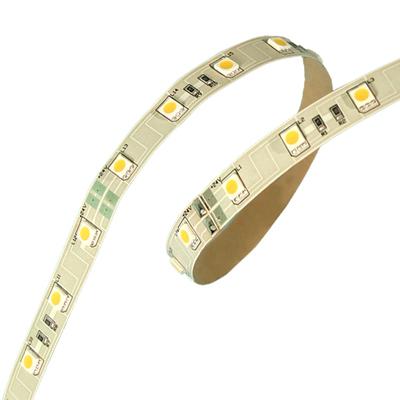 High Bright Chip LED Flex Ribbon - Neutral White