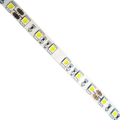 High Lumen LED Flex Ribbon 24V - 10mm - Neutral White