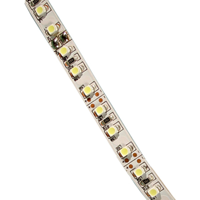 High Density LED Flex Ribbon 12V - Warm White