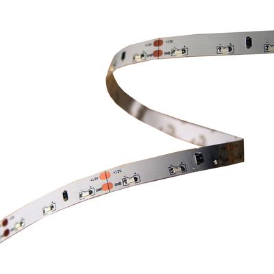 Side View 12V LED Light Ribbon - Warm White