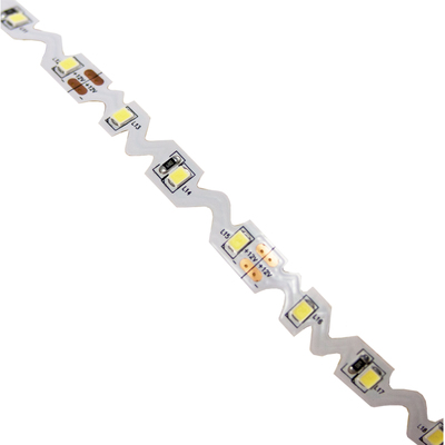 Bendable LED Flex Ribbon - 12V Cool White