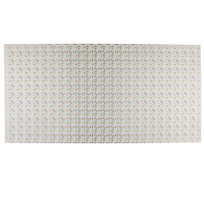 U-Frame Cuttable LED Flex Sheet, Warm White
