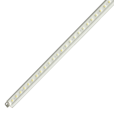 Alumiline Slim 910mm Fixture - Cool White - 10mm LED pitch